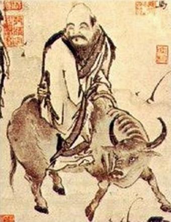 mythischer urkaiser chinas
